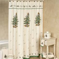 Winter Shower Curtains Curtain Shower Curtains Shower Curtains And