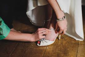 wedding shoes liverpool wedding in liverpool wedding shoes liverpool city