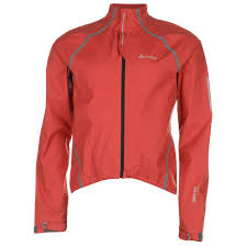 gore tex mtb jacket odlo mens zephyr active gore tex cycle jacket zip fastening long