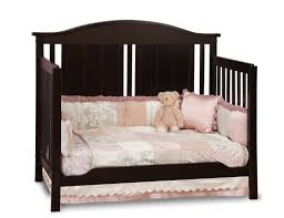 Lifetime Convertible Crib by Child Craft Watterson 4 In 1 Convertible Crib U0026 Reviews Wayfair