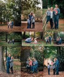 Photographers In Virginia Beach Norfolk Chesapeake Suffolk Virginia Beach Photographers Family