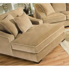Living Room Chair American Furniture Riviera Living Room Furniture - American furniture living room sets