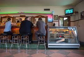 Top Bars New Orleans New Orleans Bar Guide Nola Com