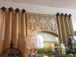 Living Room Window Treatment Ideas 258 Best Window Treatment Ideas Images On Pinterest Cornice Box