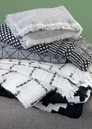 home textile designer jobs in mumbai beyond textiles home textiles garments leather goods