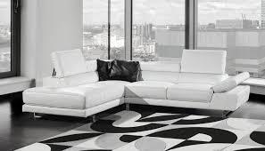canapé d angle design italien canapé d angle design frais s canapé d angle design italien