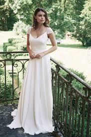 robe mari e collection 3 mathilde création de robes de mariée sur