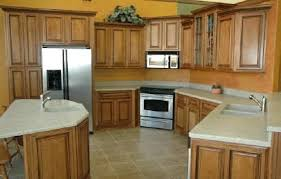 kitchen paint ideas with maple cabinets paint ideas for kitchen with maple cabinets kitchen mesmerizing