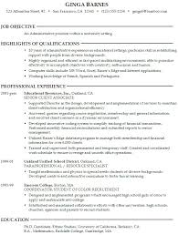 bunch ideas of sample resume university student with description