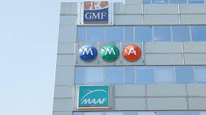 Maaf Assurances Si Notation S P Global Ratings Note A Les Sociétés D Assurance Vie