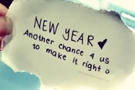 new year quotes quotes about new year sayings about new year