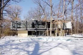 mid century architecture who is jack viks midcentury architecture