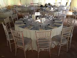 5 foot round table tablecloths best of what size tablecloth for a 5ft round table what
