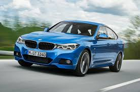 bmw 3 series dashboard bmw 3 series gt review 2017 autocar
