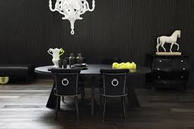 gorgeous black interior designers black interior designers