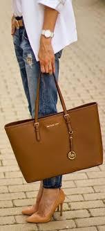 designer taschen outlet michael kors so pretty mk handbags value spree 3 items