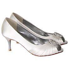 wedding shoes lewis ivory fashion wide fit court shoes shoes to