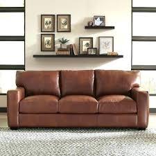 raymour and flanigan leather sofa raymour and flanigan fresno sofa reviews forsalefla