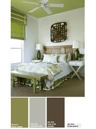 beach house paint colors interior design