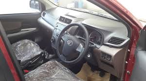 New Avanza Interior 91 Modifikasi Interior All New Avanza Veloz 2017 Modifikasi Mobil