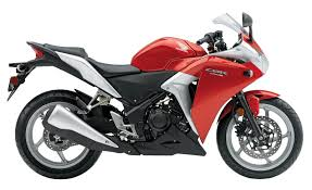 cbr bike list 10 great beginner motorcycles to get you started u2013 adventure seeker