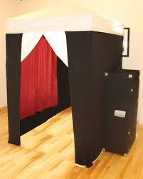 Photo Booth Equipment Photo Booth Rental Our Photo Booth Features Full Spectrum