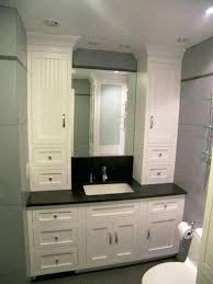 lowes bathroom linen cabinets bathroom linen cabinets lowes bathroom vanities linen cabinets aeroapp