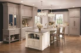 kraftmaid kitchen island kitchen furniture kraftmaid cabinets reviews kraft kith home