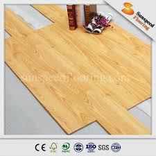 laminate flooring laminate flooring suppliers and manufacturers
