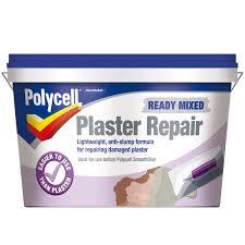 Sealant Paint For Damp Interior Walls Polycell Damp Seal 500ml Diy Fillers U0026 Sealants B U0026m