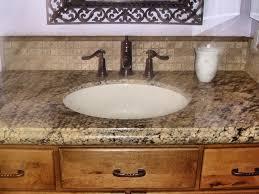 granite countertops awesome vanity tops awesome bathroom vanity