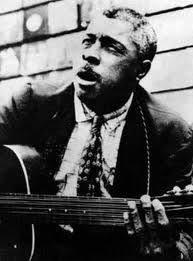 Travelin Blues Blind Willie Mctell Blind Willie Mctell Statesboro Blues The Blues Pinterest