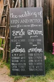 Country Wedding Sayings 20 Cute And Clever Wedding Signs That Add A Little Somethin U0027 To