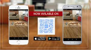 hardwood floor installation interior decorating arlington tx
