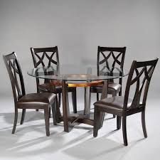 32 inch wide dining table amazing bassett bedroom furniture 32 inch wide dining table bassett