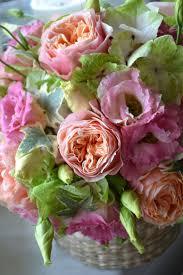 Chic Flower 83 Best Floral Baskets Images On Pinterest Flower Baskets