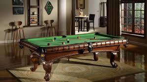 Esszimmertisch Olivia Billardtische Von Billiard Royal Snooker Pool Billardtisch Kaufen