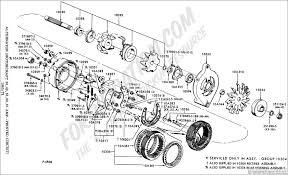 instrument voltage regulator wiring diagram voltage regulator