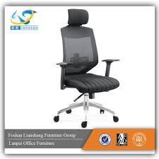 Secretary Desk Chair by Secretary Chair Secretary Chair Suppliers And Manufacturers At