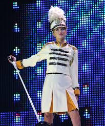 taylor swift costumes popsugar celebrity