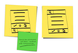 getting started with app design building apps for