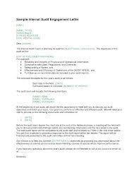 cover letter auditor internal audit letter madrat co
