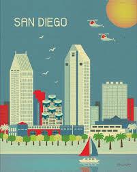 Prints For Home Decor 98 Best City Skyline Art Images On Pinterest Skyline Art Art