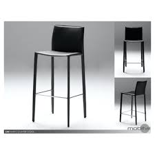 modern kitchen bar stools kitchen extraordinary amusing modern kitchen bar stools features