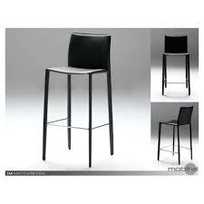 kitchen bar stools modern kitchen kitchen bar stools modern kitchen stools 2017 29 modern
