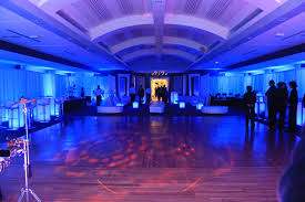 party lighting for rent ny ct ma event lighting decor