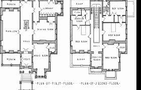 home plan design sles antebellum home plans best of plantation designs floor historic