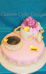 44 best adults birthday cakes images on pinterest birthday cakes