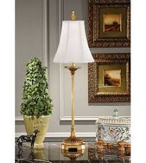 Lamps For Dining Room Buffet by Juliette Gold With Black Shade Buffet Table Lamp Set Of 2 Dining