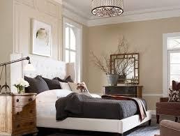 Bedroom Overhead Lighting Page 85 Home Design Inspiration Abibechtel